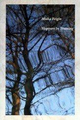 skipperscover758