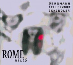 ROME-HILLS-COVER