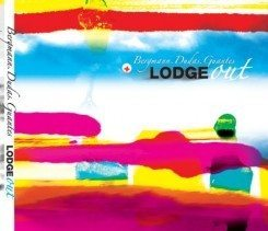 lodgecover